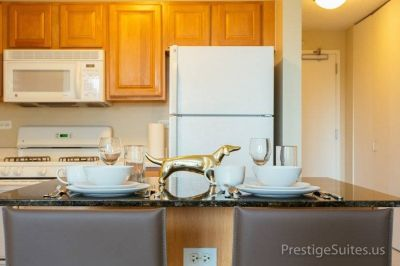 $5000 1 apartment in Downtown