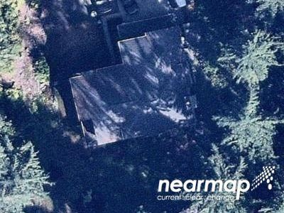 3 Bed 2.5 Bath Preforeclosure Property in Bainbridge Island, WA 98110 - Hudson Ct NE