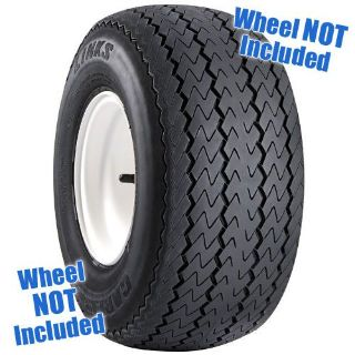 Sell Carlisle Links 18-8.50-8 Golf Cart Tire (4 Ply) motorcycle in Marion, Iowa, United States, for US $50.72