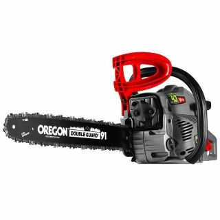 Earthquake CHAINSAW 45CC viper 18 INCH