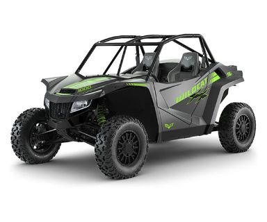 2018 Textron Off Road Wildcat XX Sport Utility Vehicles Zulu, IN