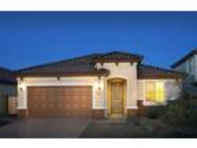 New Construction at 4975 W BELLINI WY, by Pulte Homes