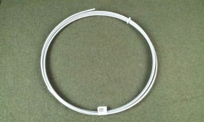 Purchase GM OEM Tubing 12548430 New 16' Length for Hydraulic Brakes and Other Uses motorcycle in Bonham, Texas, United States, for US $19.99