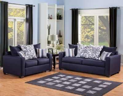Buy Winsome Living Room Furniture Online At Low Cost