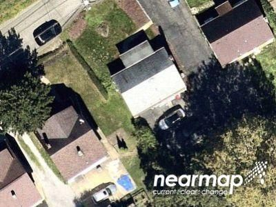 3 Bed 1 Bath Foreclosure Property in Verona, PA 15147 - Stephens Ln