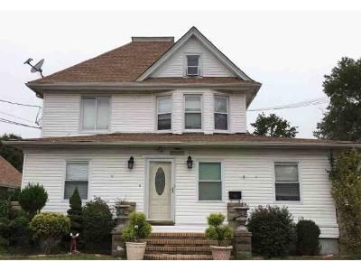 4 Bed 2 Bath Foreclosure Property in Freeport, NY 11520 - Porterfield Pl