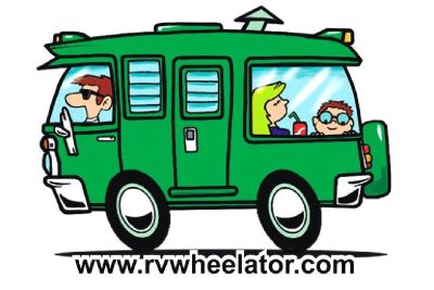 RV Wheelator needs RV's and Trailers