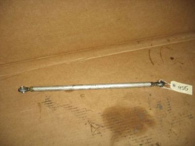 Find Arctic Cat Tie Rod - Rack to Post - 1998 ZR 500 - 0605-296 - #955 motorcycle in Hutchinson, Minnesota, United States, for US $29.95