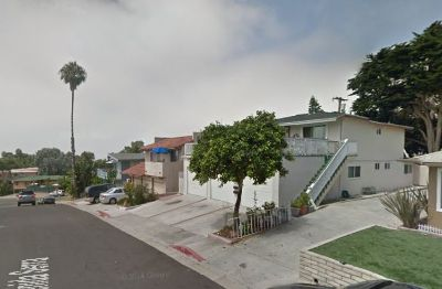 Apartment for Sale in San Clemente, California, Ref# 2828670