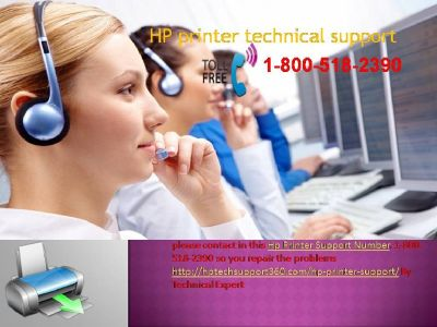 Searching For Reliable Services- Prevail HP tech support 1-800-518-2390