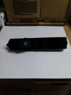 Find Saab 9-3 Sedan Passenger Rear Window Switch. Fits 2003 - 2010. motorcycle in West Palm Beach, Florida, US, for US $31.00