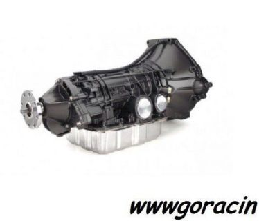 Find Super StreetFighter 5R55S Transmission Fits 2005 - 2010 Ford Mustang GT motorcycle in Reno, Nevada, United States, for US $3,775.00