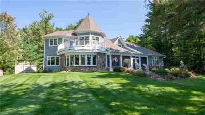 7988 183rd Street Chippewa Falls Four BR, House features elegant