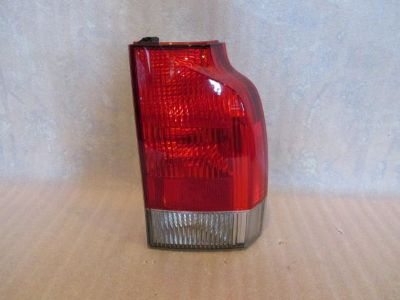 Find OEM 03 04 05 06 07 VOLVO XC70 PASSENGERS SIDE TAILLIGHT GENUINE FACTORY OEM motorcycle in Portland, Oregon, US, for US $145.00