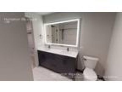 One BR Two BA In Chicago IL 60607