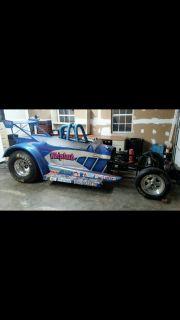 27T roadster
