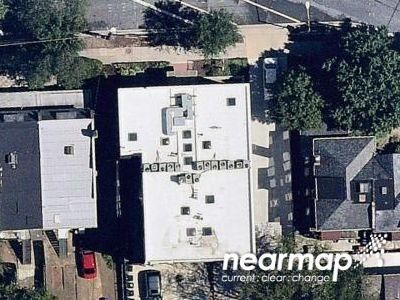 1 Bed 1 Bath Preforeclosure Property in Washington, DC 20011 - Marietta Pl NW
