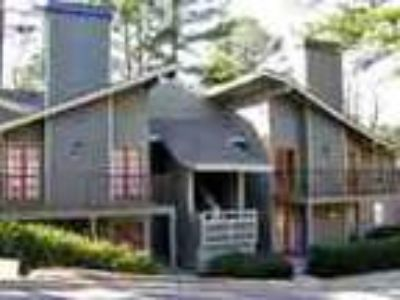 3 BR Atlanta Apartment W Washer Dryer