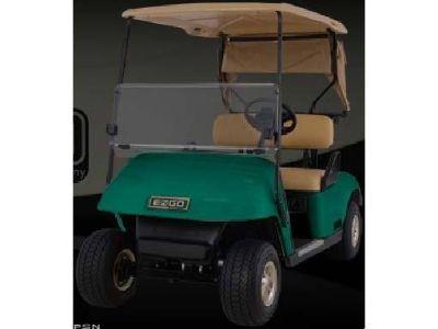 2013 E-Z-Go TXT Golf Golf Carts Jesup, GA