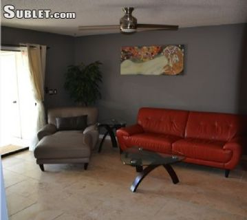 $3400 2 apartment in Lee (Ft Myers)
