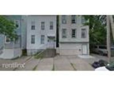 Five BR Two BA In Albany NY 12208