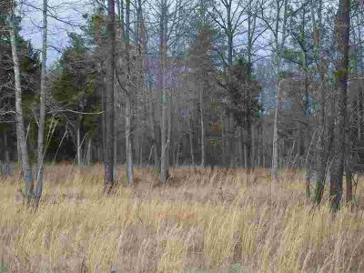 5192 Lockhart Hwy (hwy 49) Sharon, 5 level Acre wooded