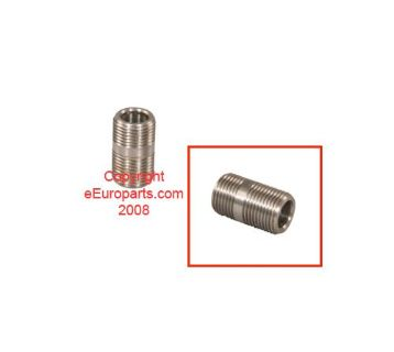 Purchase NEW Genuine Volvo Engine Oil Filter Nipple 1366855 motorcycle in Windsor, Connecticut, US, for US $7.37