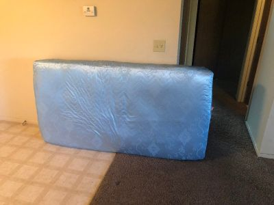 Childrens bed FREE