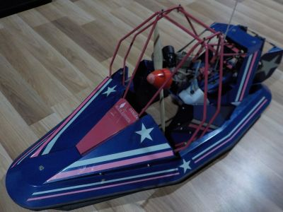 Airboat - Classifieds - Claz org