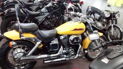2003 Honda 750 spirit Cruiser Motorcycles Hicksville, NY