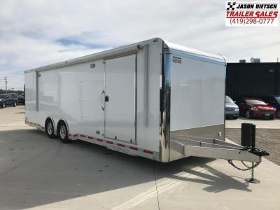 2017 ATC QSTAB 8.5x28