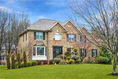 106 Pleasant View Ct Pleasant Hills Four BR, Welcome to this