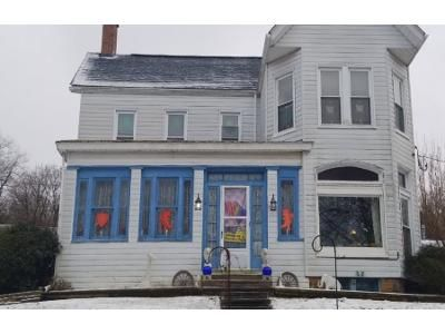 Preforeclosure Property in Manor, PA 15665 - Trolley St