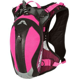Buy American Kargo Turbo 1.5L Hydration Pack Pink motorcycle in Holland, Michigan, United States, for US $109.56