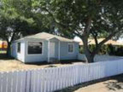Great starter home or investment property. Zoned R2.