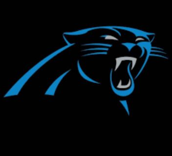 2 PANTHERS TICKETS FOR TONIGHTS GAME! Open to offers! Price is for both!