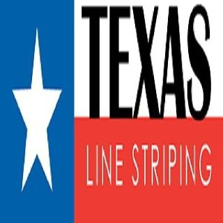 Texas Line Striping