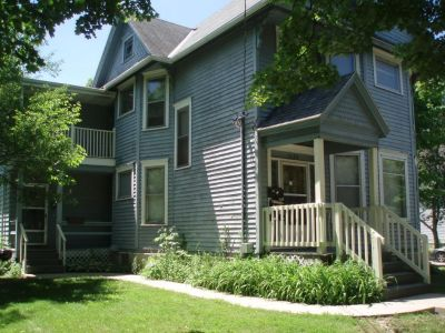 1 bedroom in Madison
