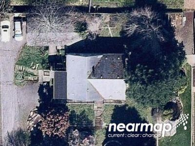 4 Bed 2.5 Bath Preforeclosure Property in Washougal, WA 98671 - C St