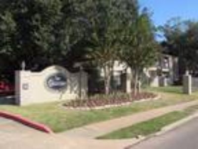 One BR One BA In Angleton TX 77515