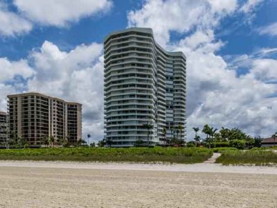 280 Collier Boulevard #2102 Marco Island Two BR, A BEST BUY!