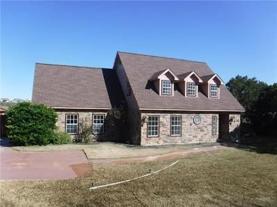 3 Bed 2 Bath Foreclosure Property in Glen Rose, TX 76043 - Texas Dr