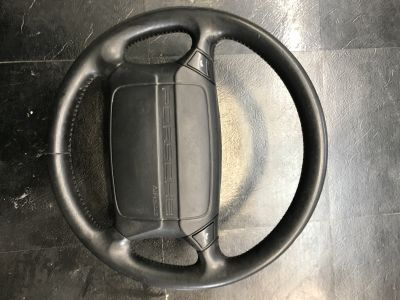 944/968 steering wheel with airbag