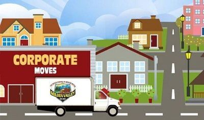 Washington Moving Companies Long Distance Cost