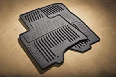 Purchase Infiniti 2013 FX37 OEM all season floor mats, ALMOND motorcycle in Reno, Nevada, US, for US $138.95