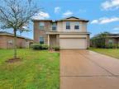 219 Turquoise Trade Dr