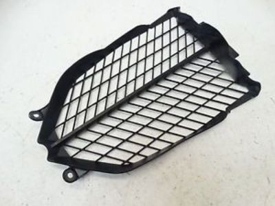 Find 2006 Yamaha Raptor 700 ATV Radiator Grill Guard motorcycle in West Springfield, Massachusetts, United States, for US $14.99