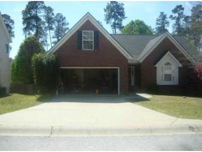 4 Bed 2.5 Bath Foreclosure Property in Elgin, SC 29045 - Walden Place Ct