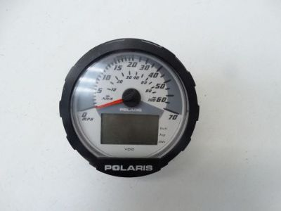Sell 2005 Polaris Magnum 330 ATV Speedometer Speedo Gauge Cluster 1142 Miles 226 Hrs motorcycle in West Springfield, Massachusetts, United States, for US $169.99