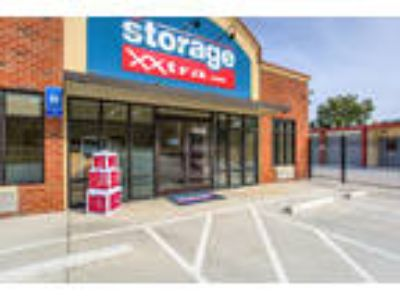STORAGE XXTRA IN TYRONE, GA! ALL SIZES - Climate Controlled & Regular Stora...